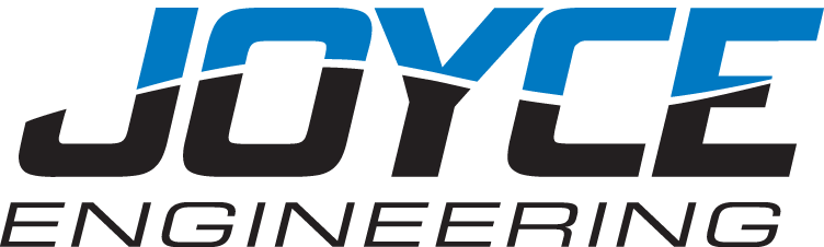 Joyce Engineering