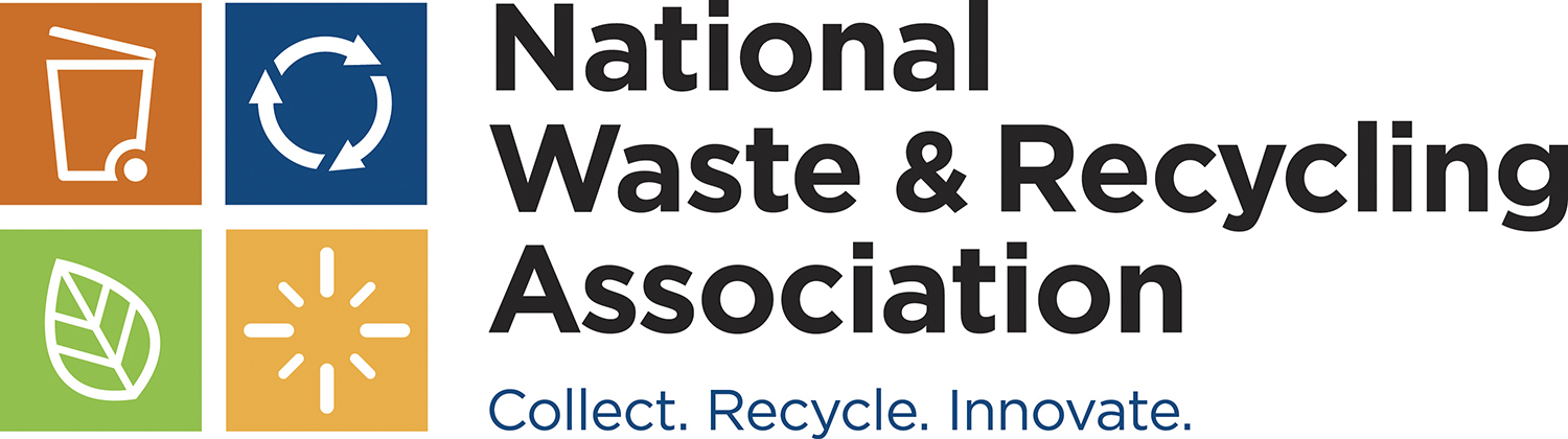 National Waste and Recycling