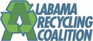 Alabama Recycling Coalition